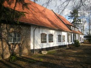 Hulsterhof 14